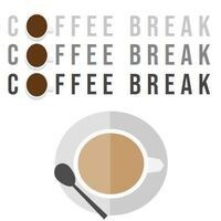 Coffee Break with Career Center and Internship & Workforce Services