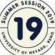 Summer Writing & Speaking Center Trivia!