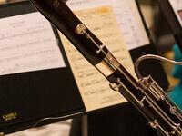 DeKalb Sympony Orchestra: Summer Pops Concert