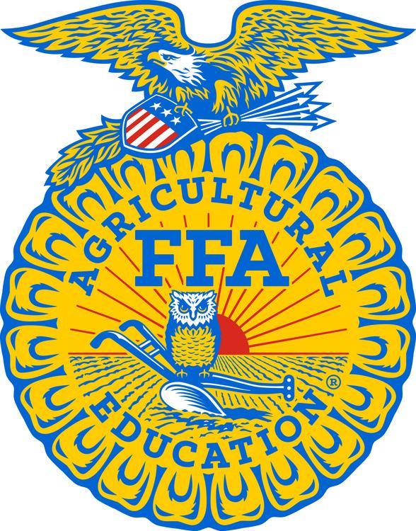2019 SC FFA State Convention