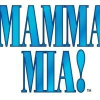 Tennessee Valley Players present Mamma Mia!