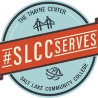 #SLCCserves Day of Service - July