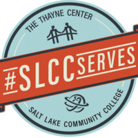 #SLCCserves Day of Service - August