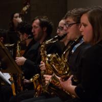 Summer Jazz Concert Series