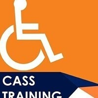 ADA and Disability Etiquette Training