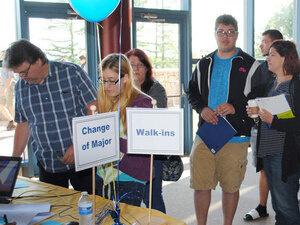 Pitt-Johnstown Academic Planning Day
