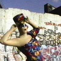 Museum program | Viewpoints: Queer Art