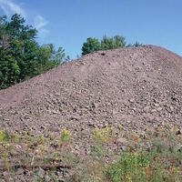 Keweenaw Mineral Days: Wolverine #2 Mine