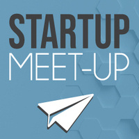 Start Up Career Meet-Up