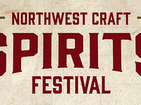 Northwest Craft Spirits Festival