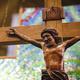 Messe pour les Couvents (Mass for the convent)