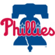 Alumni Night at the Philadelphia Phillies