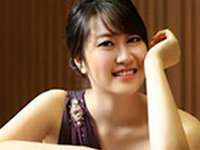 An Evening of Classical Music with Soyeon An