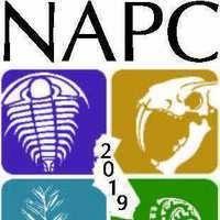 NAPC 2019