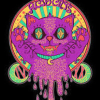 Acid Cats, presented by Gordon Square Presents and Tri-C JazzFest Cleveland