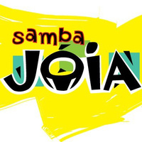 Samba Joia, presented by Gordon Square Presents and Tri-C JazzFest Cleveland