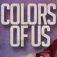 Windy City Performing Arts presents: Colors of Us