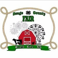 Osage County Fair - Osage City