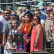OSU-Cascades 18th Commencement Ceremony