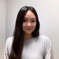 Dissertation Defense - Jeanette L. Chong