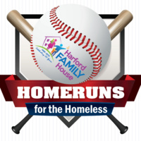 Home Runs for the Homeless