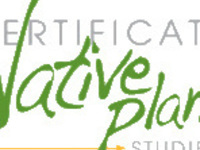 South Carolina Native Plant Certificate Elective: Soils