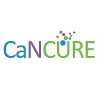 5th Annual CaNCURE Nanomedicine Day!