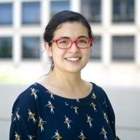 Dissertation Defense - Marissa Co