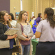 Agriculture Career Fair