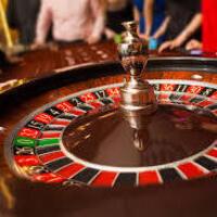 Welcome Weekends: Casino Night