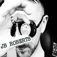 JB Roberts MAGIC SHOW