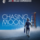 Chasing the Moon: Clip Screening and Discussion