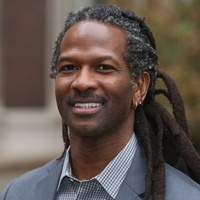 Carl Hart: Drug Use for Grownups: A Human Rights Perspective