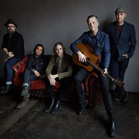 Jason Isbell and the 400 Unit & Father John Misty