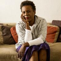 Claudia Rankine: Citizen: An American Lyric