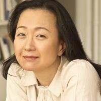 Fiction Days presents Min Jin Lee: Pachinko
