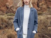 Discover Amina Rubinacci Pre-Fall 2019