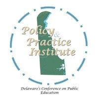 17th Annual Policy & Practice Institute