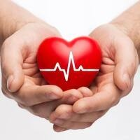 Heartsaver CPR, First Aid & AED Class