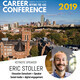 Beyond the 400: Career Conference