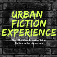 Urban Fiction Experience