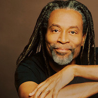 Bobby McFerrin, circlesongs