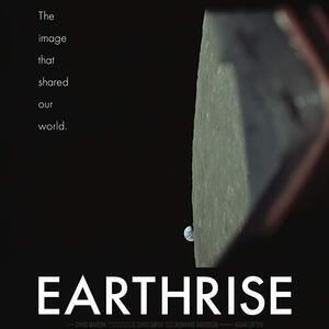 Earthrise - Summer Spaceflight Film Series - Ho Tung Vis Lab