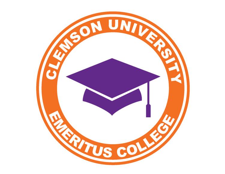 Emeritus College Private Tour of the Brooks Center