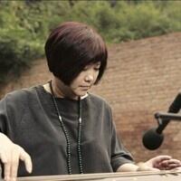 Performance@PAM: Guqin Master Jiazhen Zhao