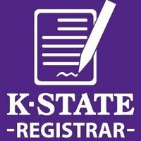 Ksu Fall 2020 Calendar Last day to order transcripts at no charge for current students