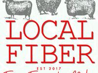 LocalFiber Conference