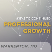 Keys to Professional Growth (Warrenton, MO) - Missouri Leadership Development System