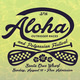 27th Annual Aloha Outrigger Races and Polynesian Festival