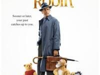 Movies Under The Stars Featuring Disneys Christopher Robin